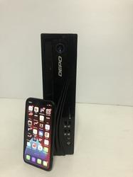 Мини ПК Core i5 650  3.2Ghz / 4Гб / 320Гб