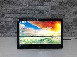 "Моноблок Acer Aspire Z1-601 /18.5""/ Celeron N2830 / 4Gb / 500Gb"