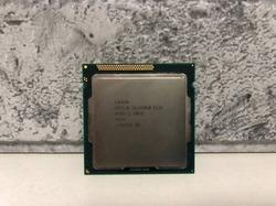 Процессор INTEL Celeron G530 / 2.4 GHz /  LGA1155