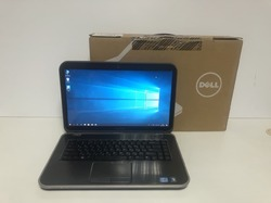 Ноутбук DELL INSPIRON 5520 Core i7-3612QM/6Gb/1Tb/HD7600