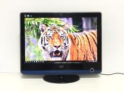 "Монитор AOC V22 Verfino 22""  VGA, HDMI, Веб камера 1680x1050"