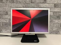 """Монитор 19"""" Acer AL1916W / 1440x900 /  VGA"""