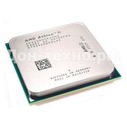 Процессор AMD Athlon II X3 450 / AM3 / 3.2 ГГц / 3-ядерный