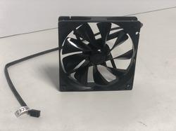 Вентилятор для корпуса Thermaltake TT-1225 3-pin
